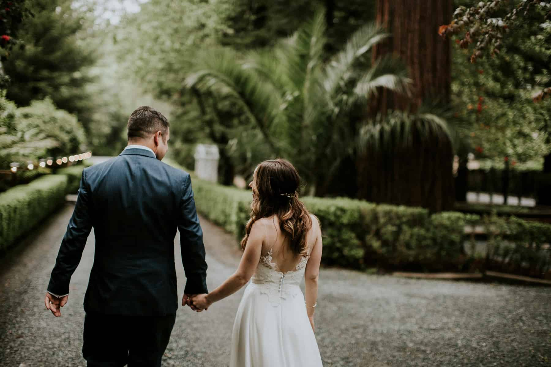 Victoria Carlson Lindsay Eugene Redwoods Northern California Bay Area Wedding 0071