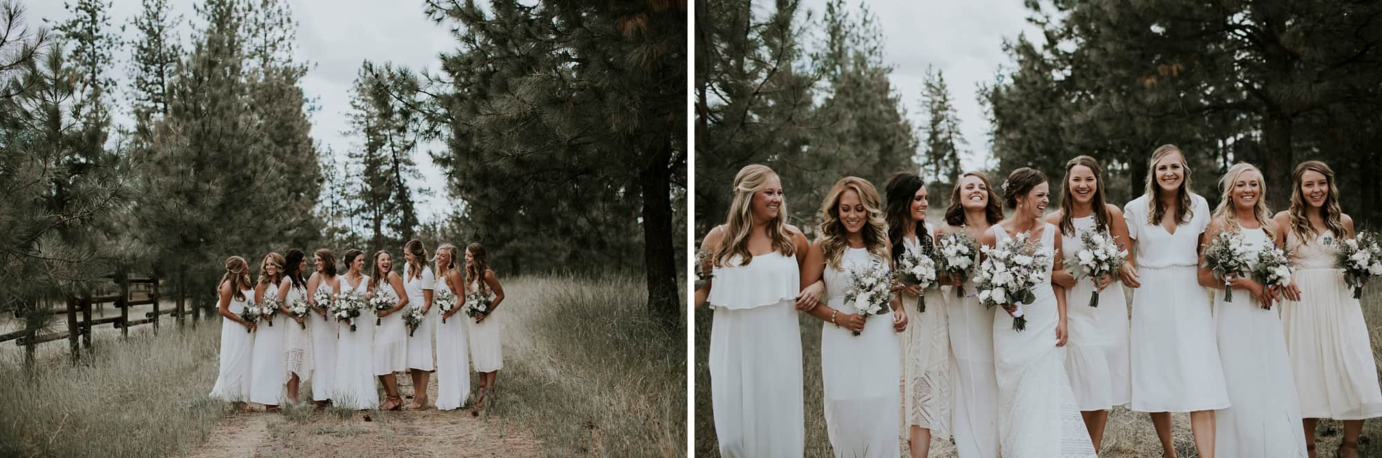 maisie-morgan-spokane-washington-pacific-northwest-backyard-wedding-00011