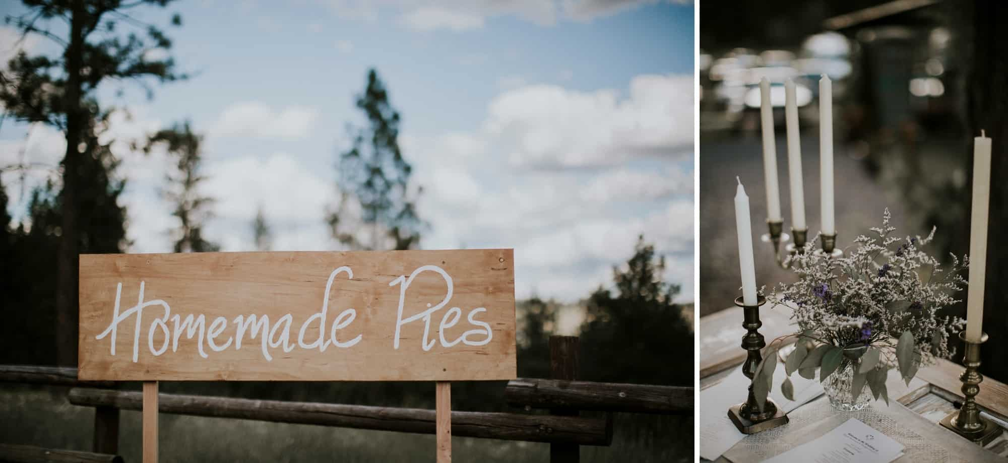 maisie-morgan-spokane-washington-pacific-northwest-backyard-wedding-00025