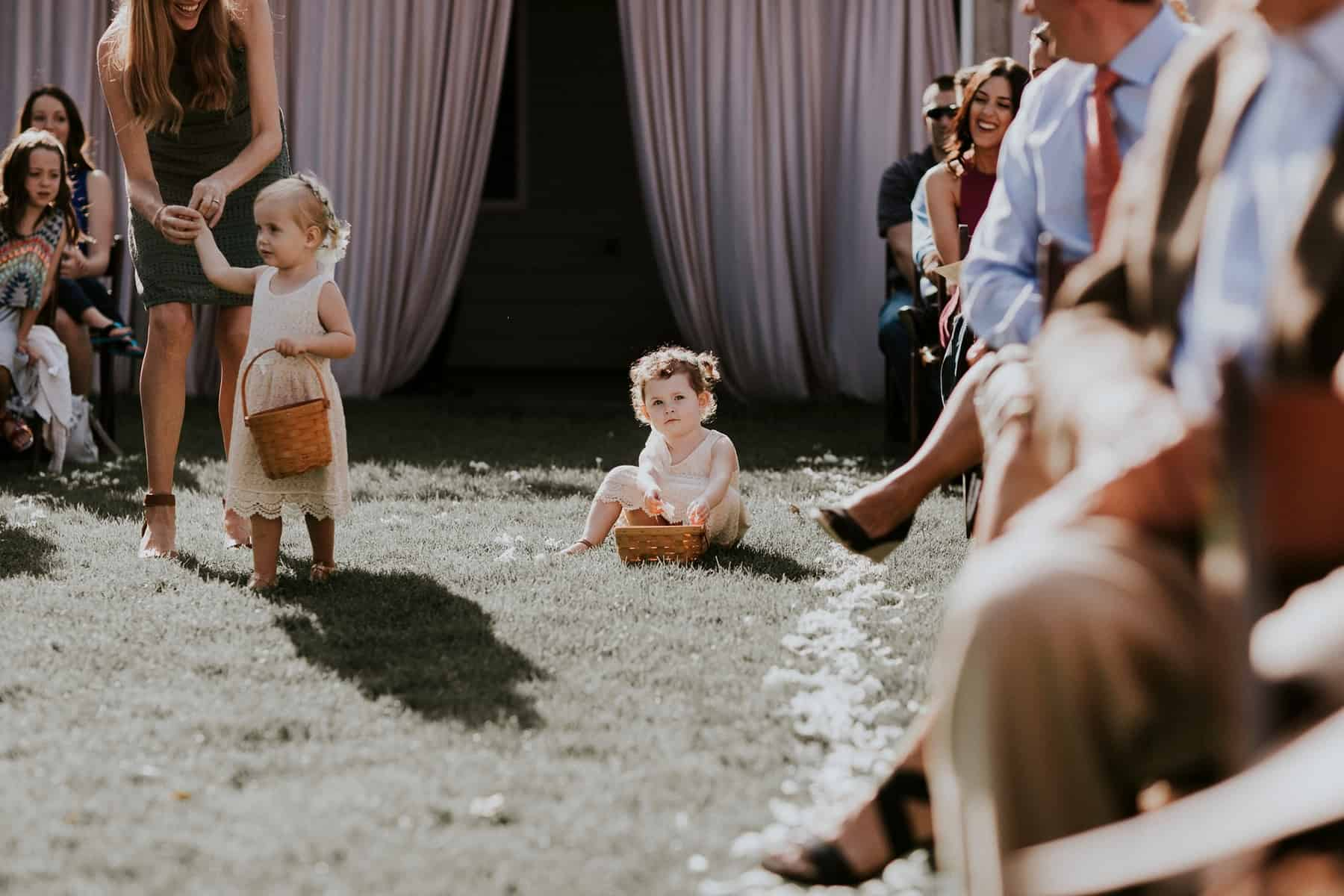 maisie-morgan-spokane-washington-pacific-northwest-backyard-wedding-00028