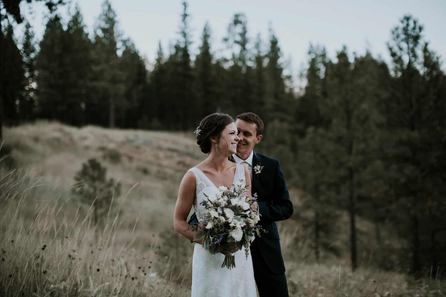 maisie-morgan-spokane-washington-pacific-northwest-backyard-wedding-00055
