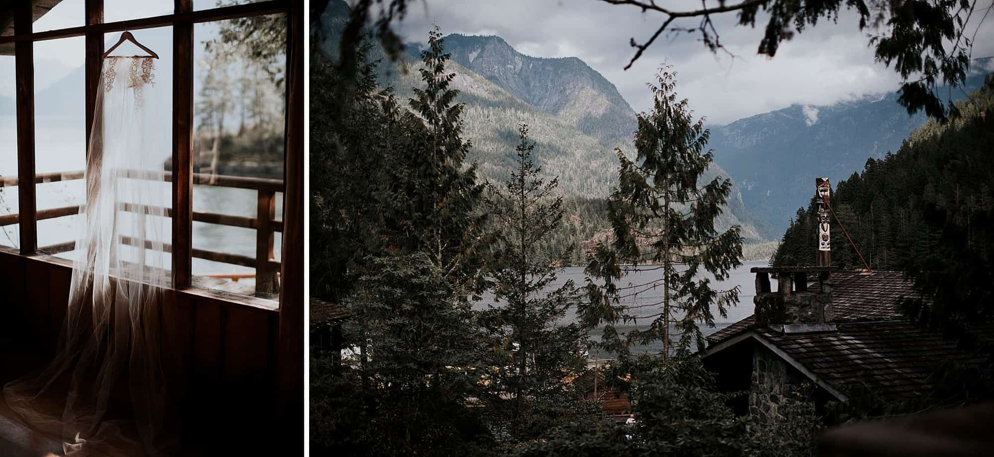 malibu-british-columbia-canada-pacific-northwest-wedding-0010