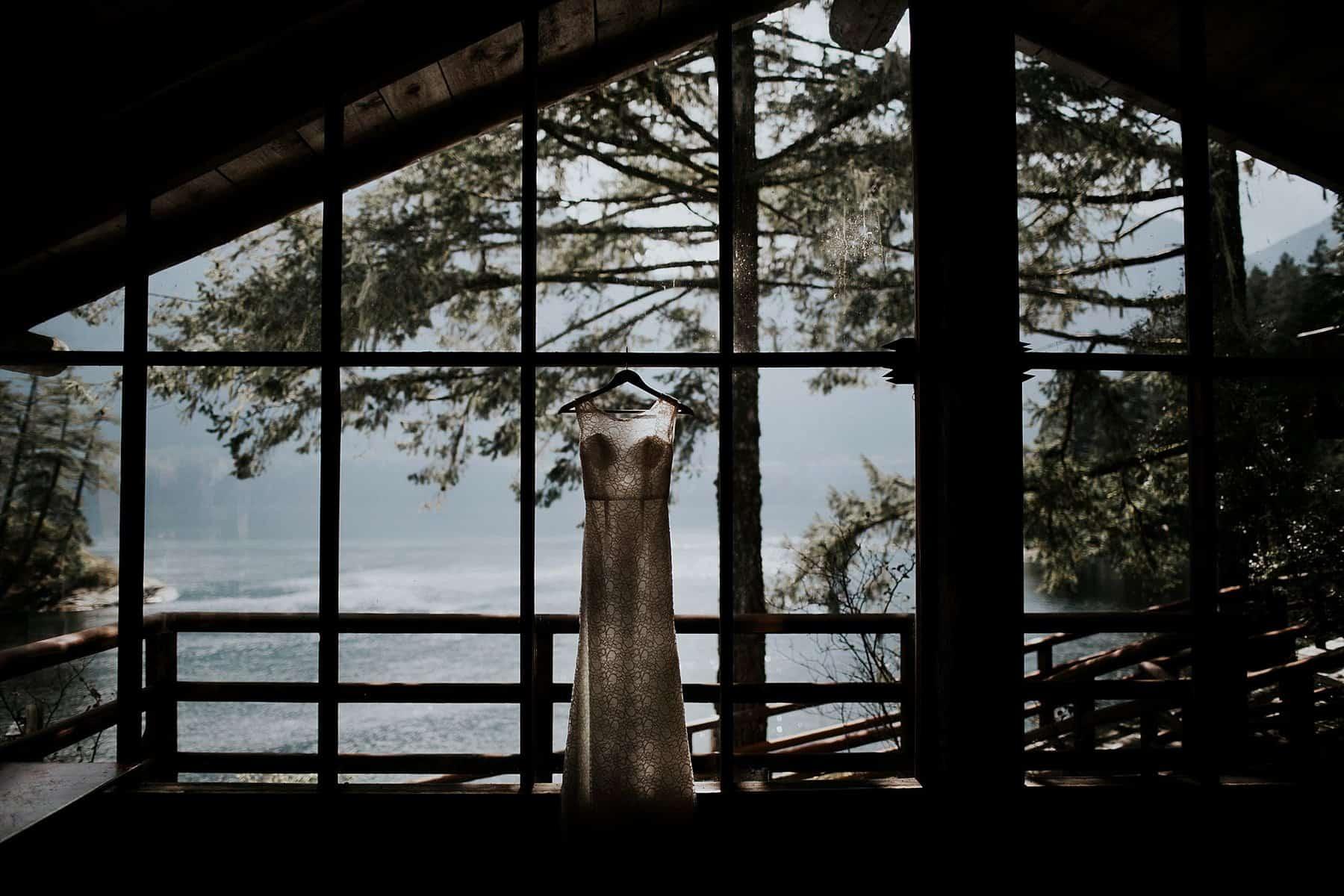 malibu-british-columbia-canada-pacific-northwest-wedding-0011