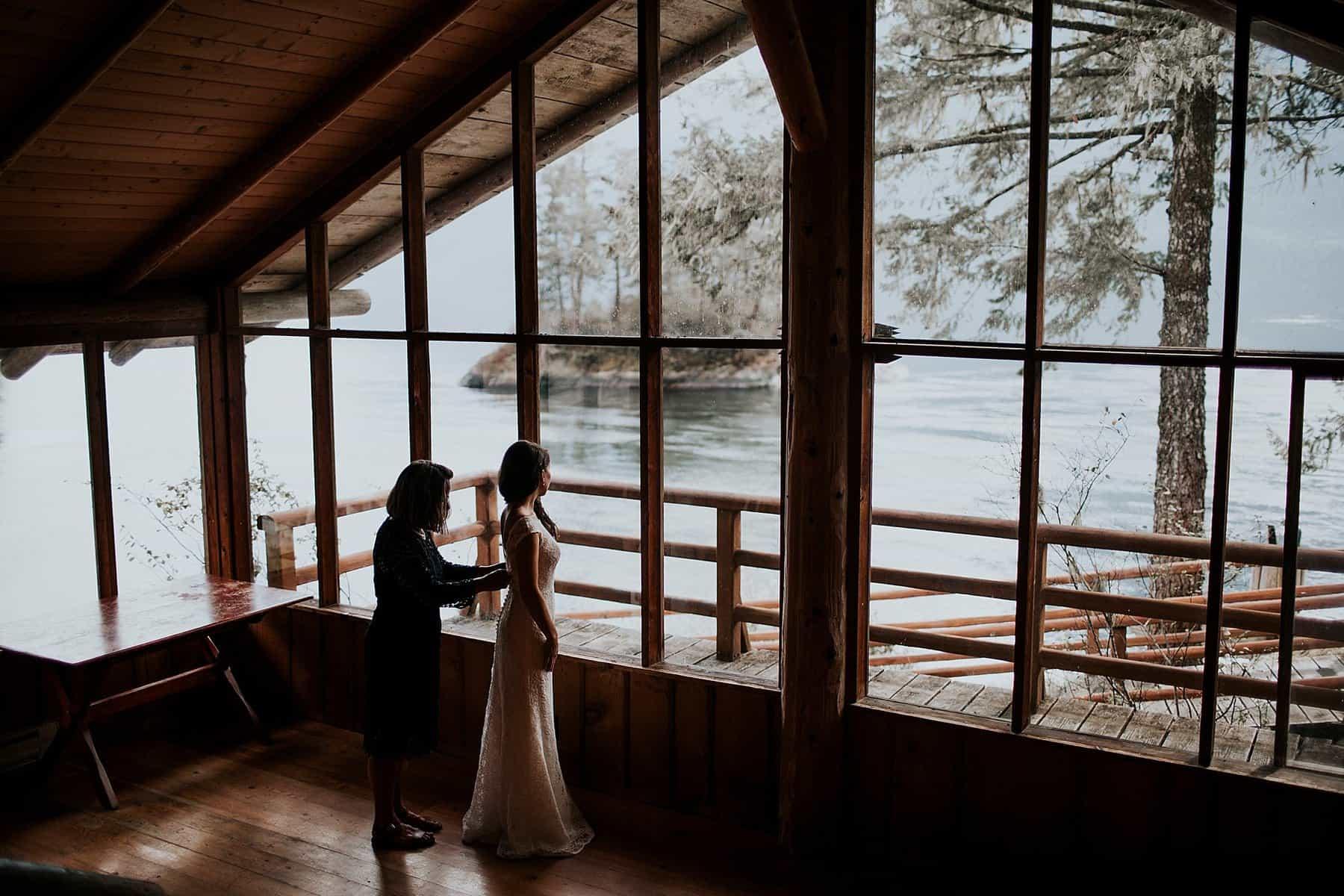 malibu-british-columbia-canada-pacific-northwest-wedding-0013
