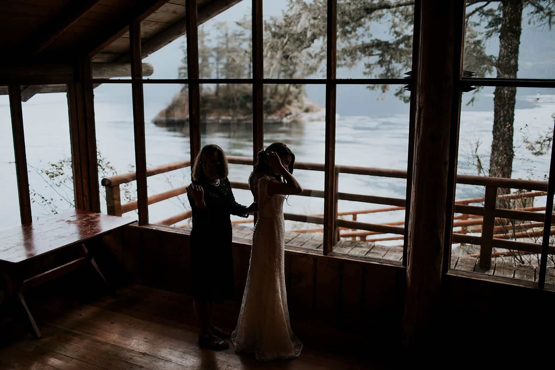 malibu-british-columbia-canada-pacific-northwest-wedding-0016
