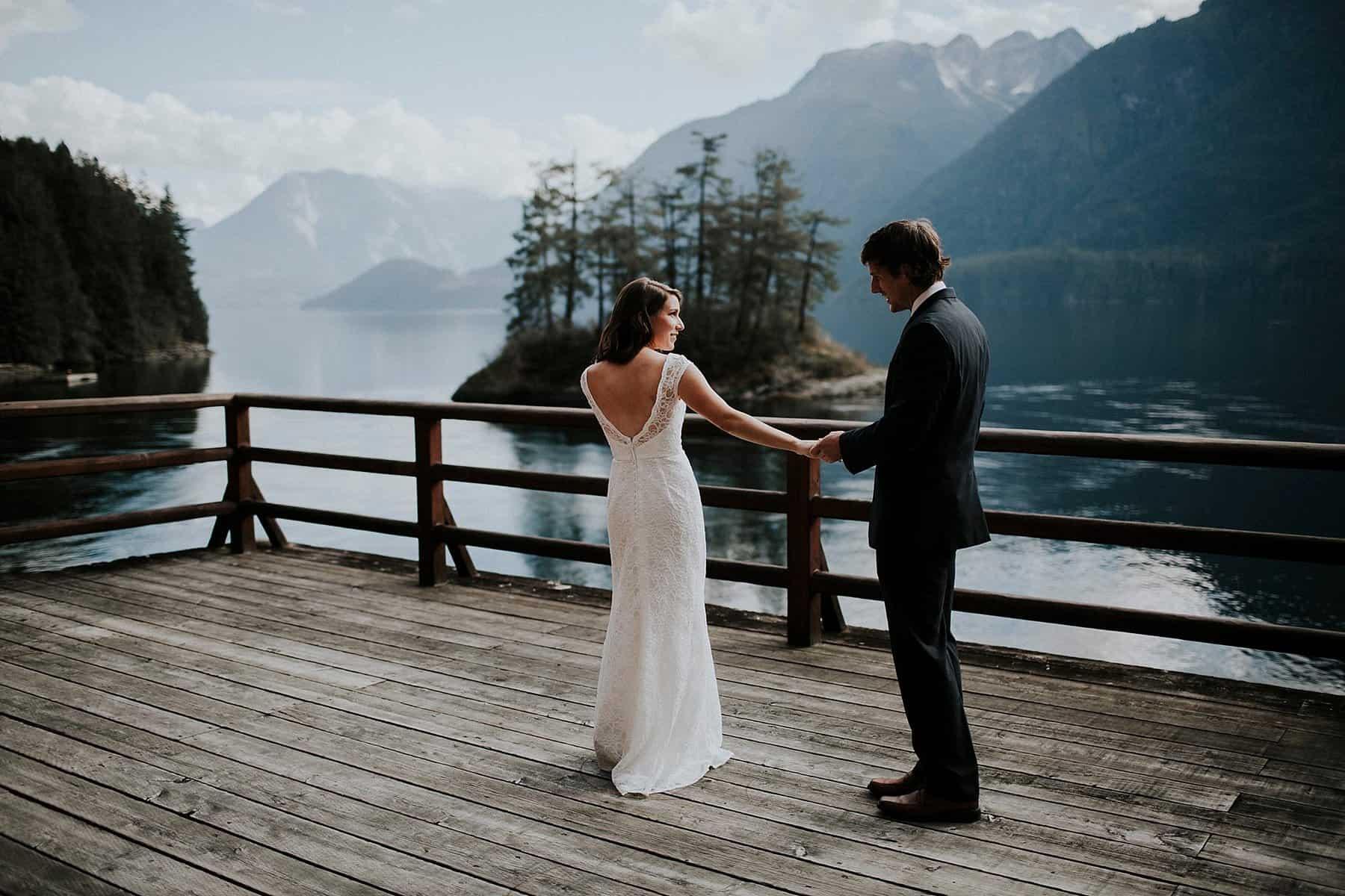 malibu-british-columbia-canada-pacific-northwest-wedding-0018