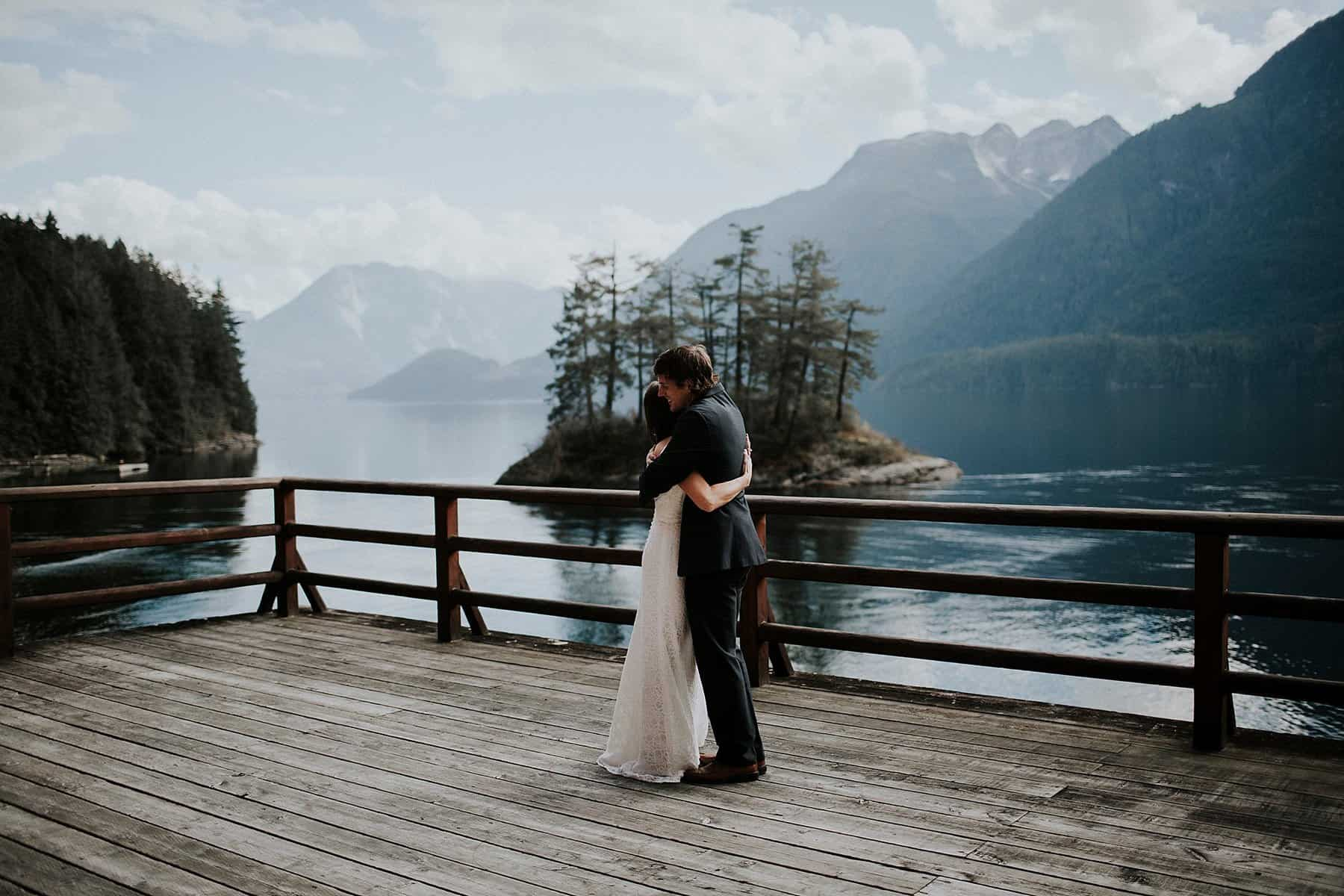 malibu-british-columbia-canada-pacific-northwest-wedding-0019