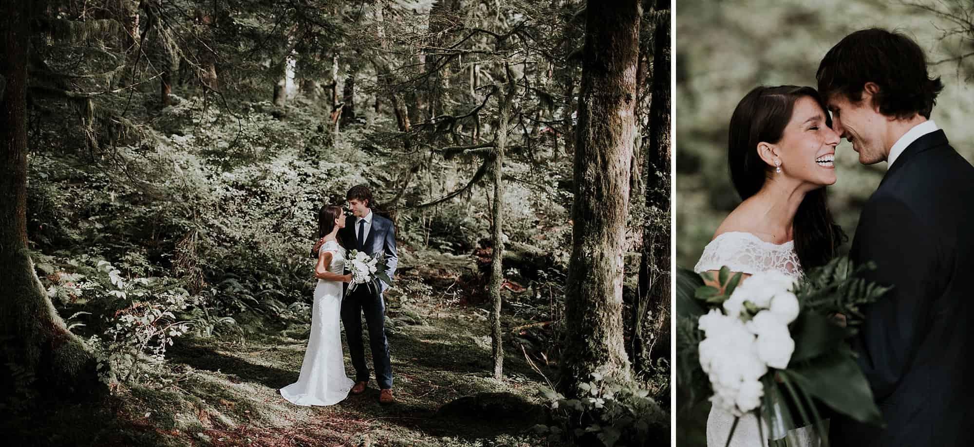 malibu-british-columbia-canada-pacific-northwest-wedding-0022