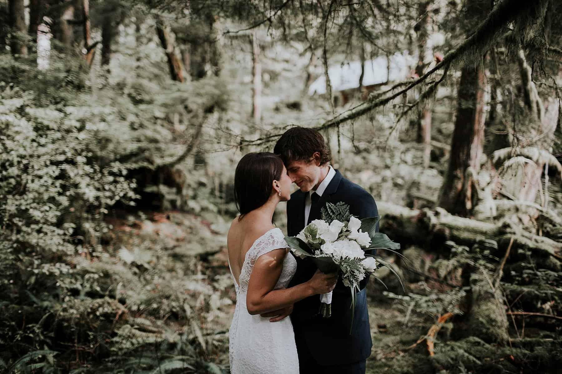 malibu-british-columbia-canada-pacific-northwest-wedding-0023