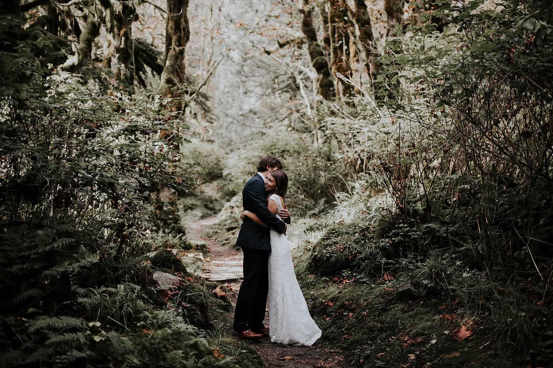 malibu-british-columbia-canada-pacific-northwest-wedding-0024