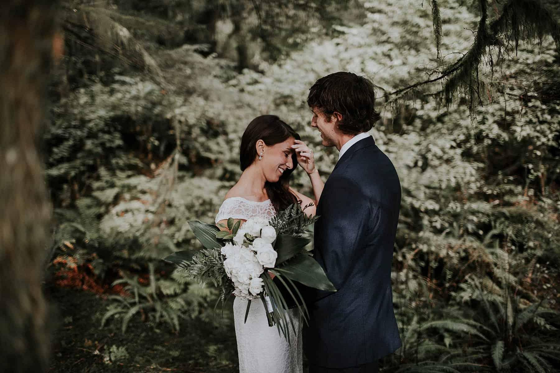 malibu-british-columbia-canada-pacific-northwest-wedding-0025