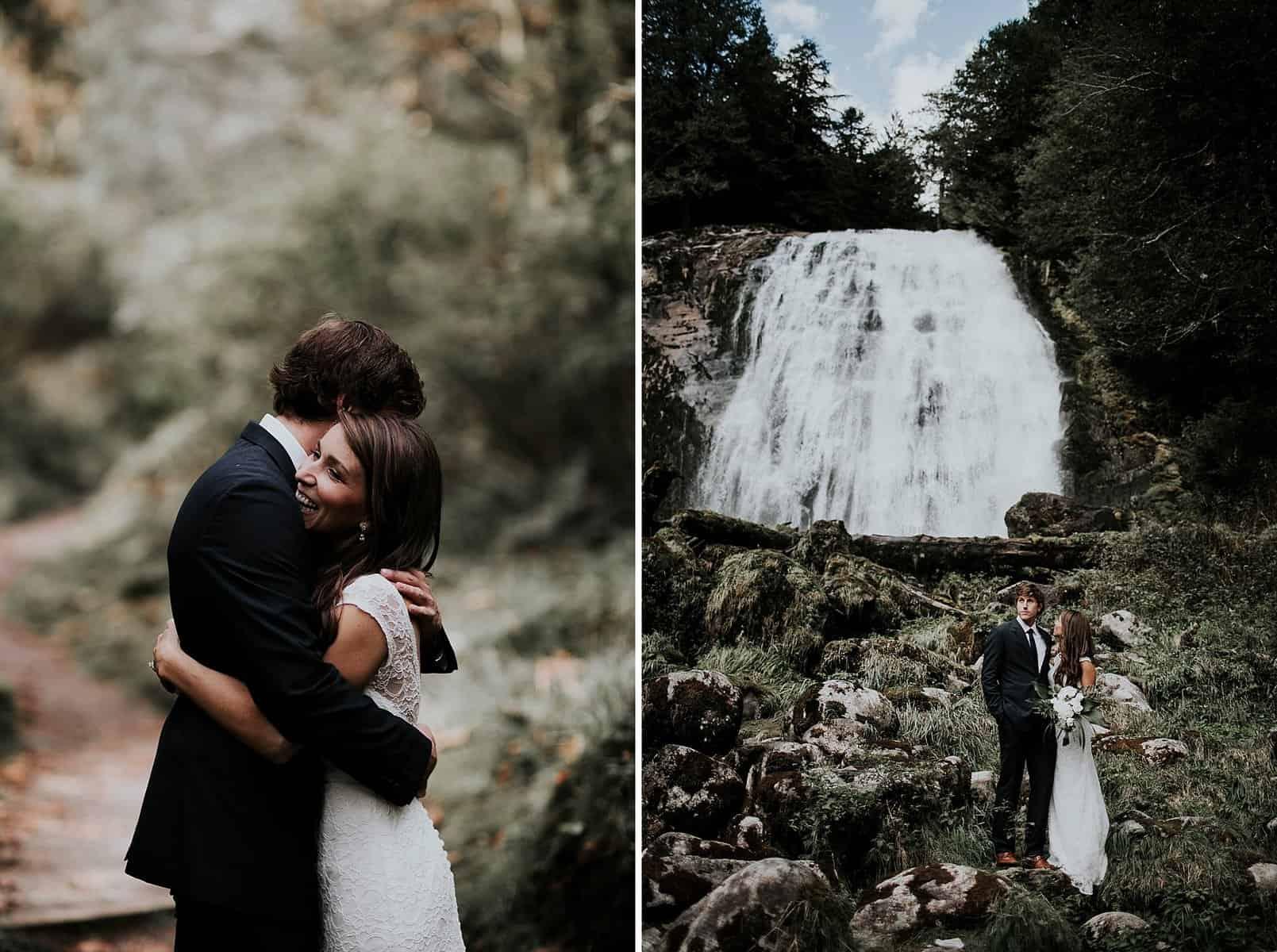 malibu-british-columbia-canada-pacific-northwest-wedding-0027