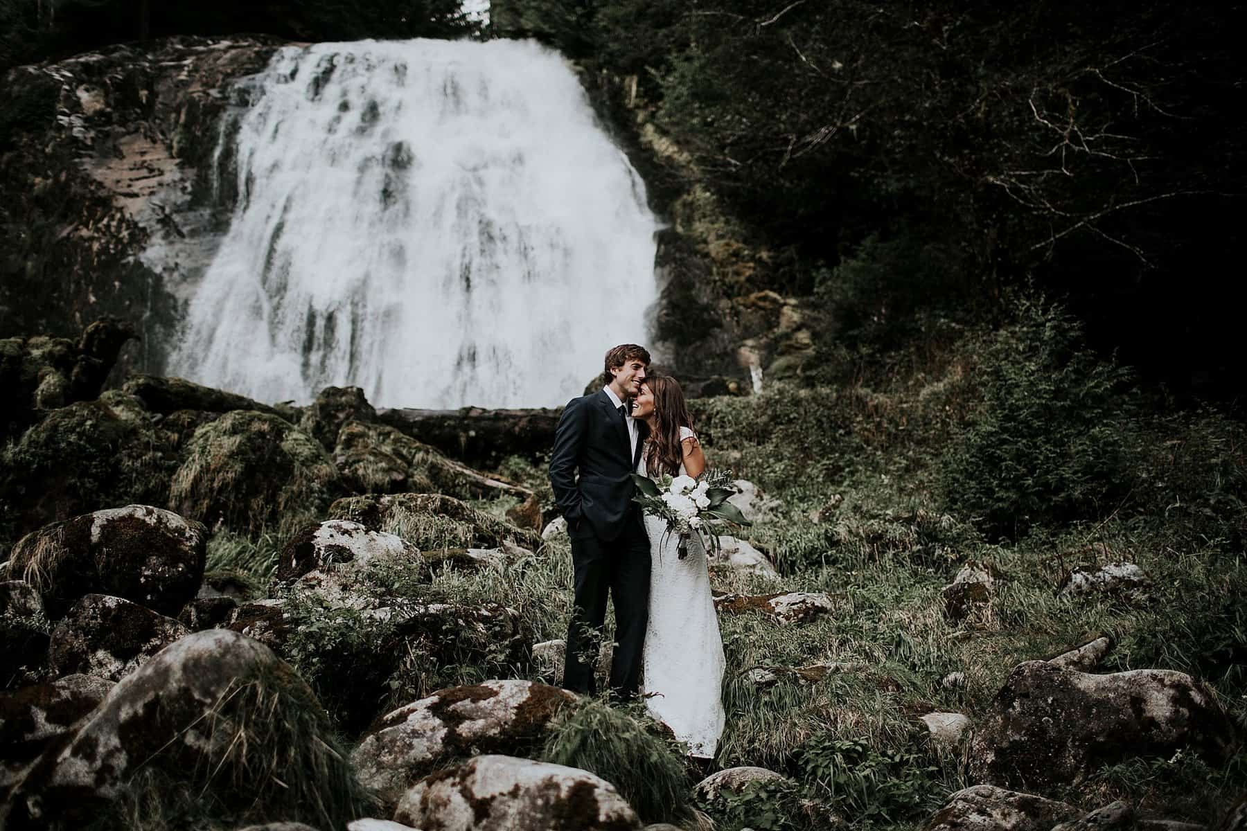 malibu-british-columbia-canada-pacific-northwest-wedding-0028