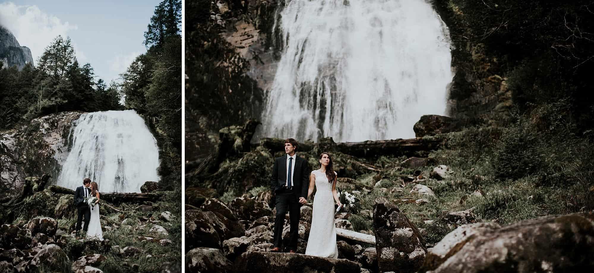 malibu-british-columbia-canada-pacific-northwest-wedding-0029