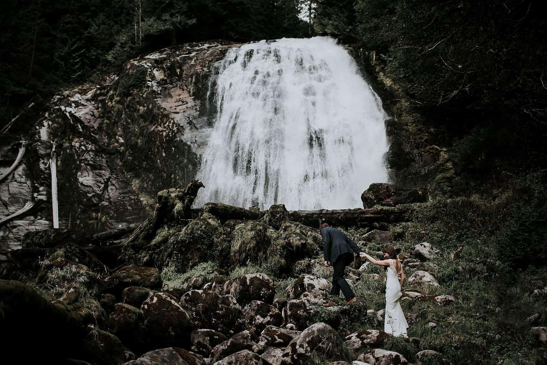 malibu-british-columbia-canada-pacific-northwest-wedding-0030