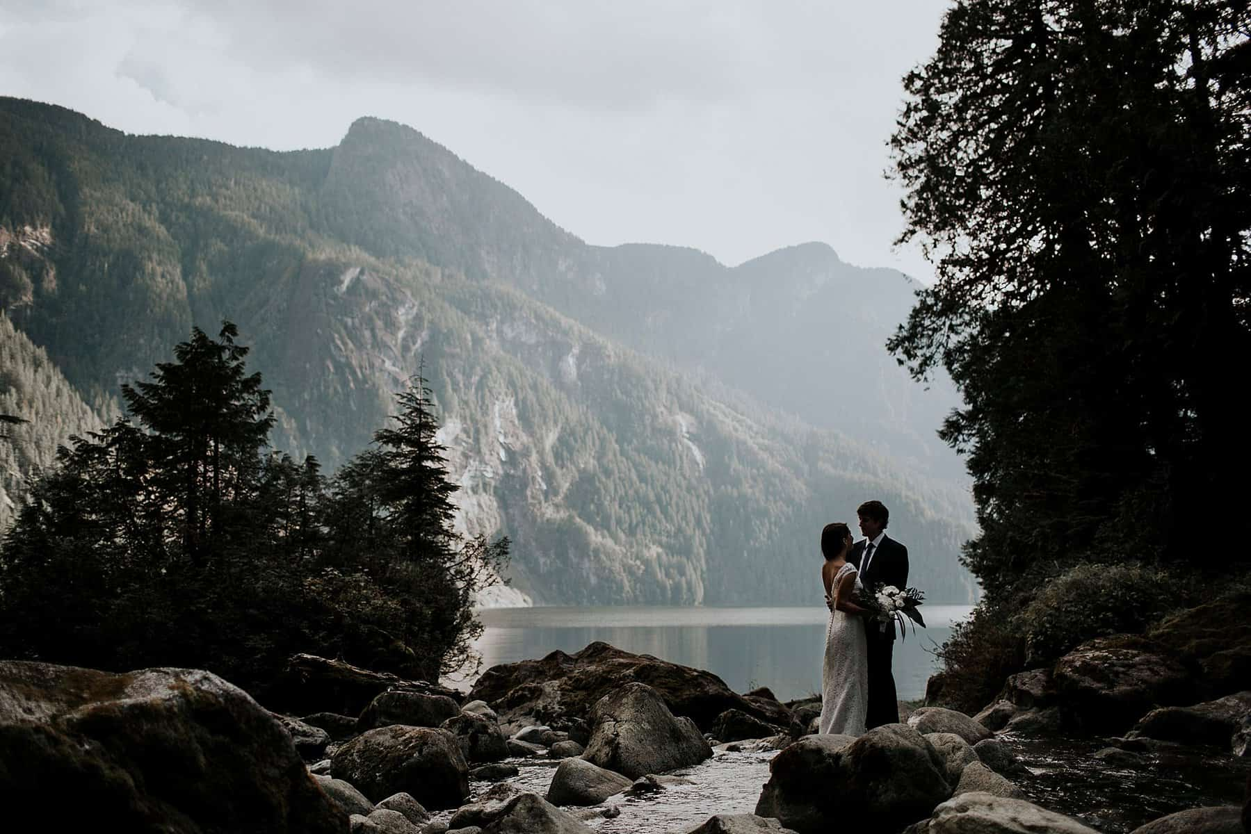 malibu-british-columbia-canada-pacific-northwest-wedding-0031