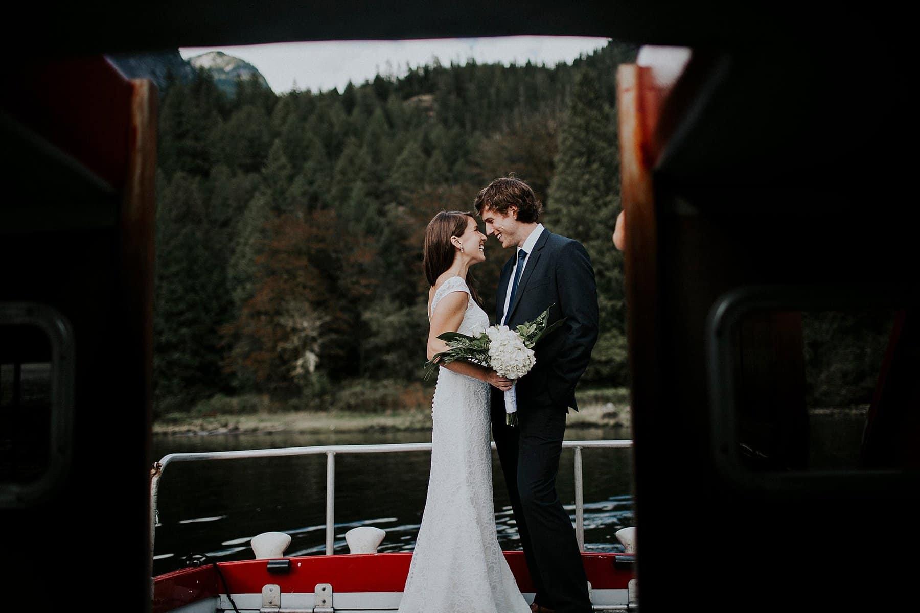 malibu-british-columbia-canada-pacific-northwest-wedding-0032