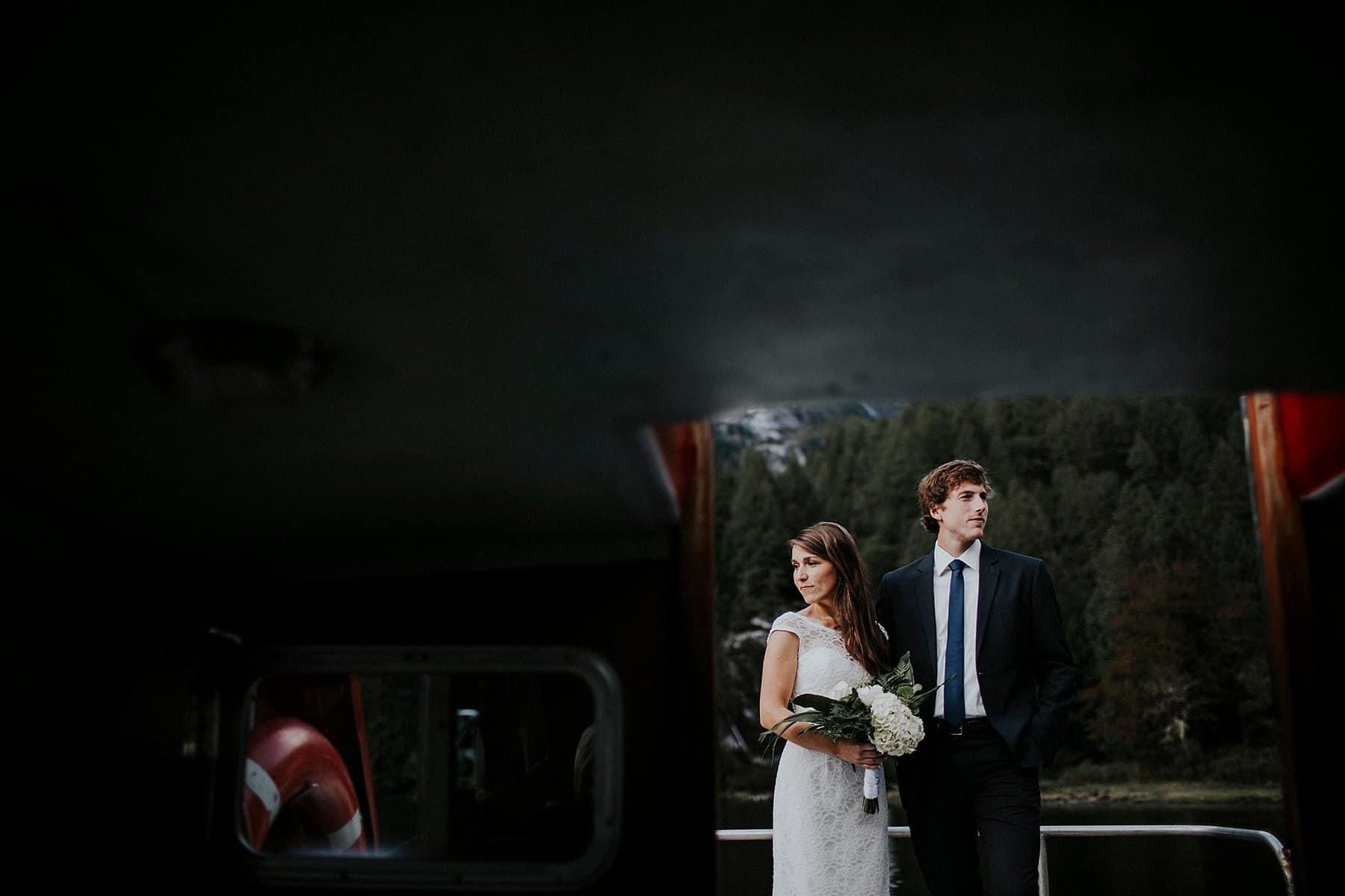 malibu-british-columbia-canada-pacific-northwest-wedding-0034