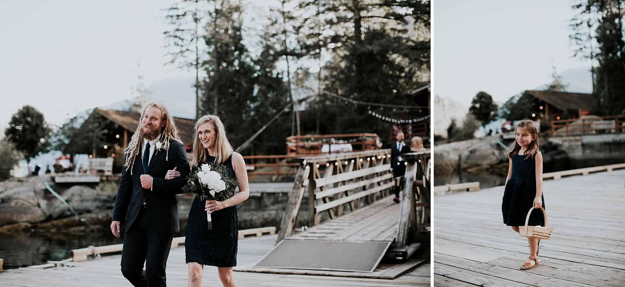 malibu-british-columbia-canada-pacific-northwest-wedding-0035