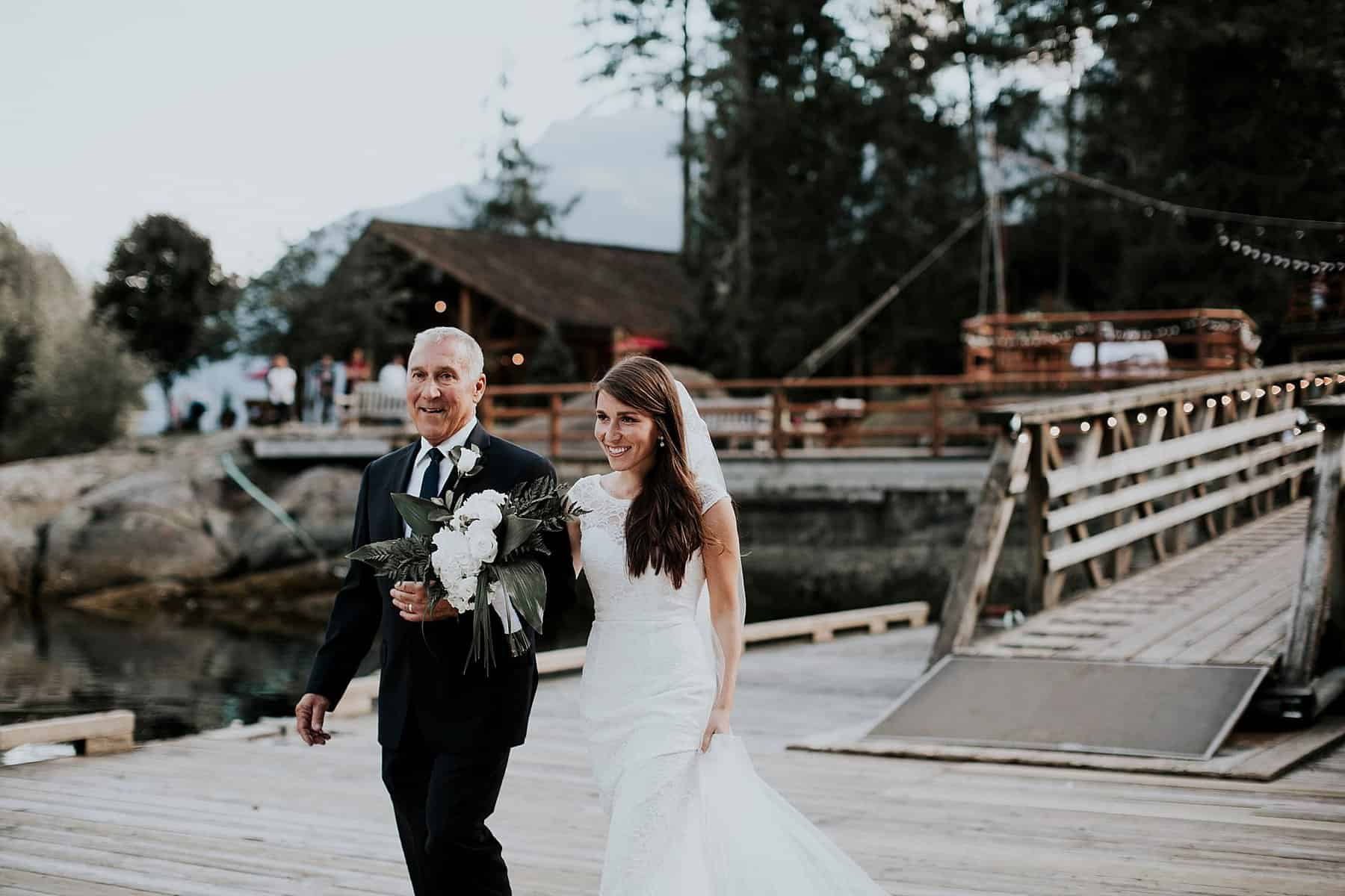 malibu-british-columbia-canada-pacific-northwest-wedding-0037