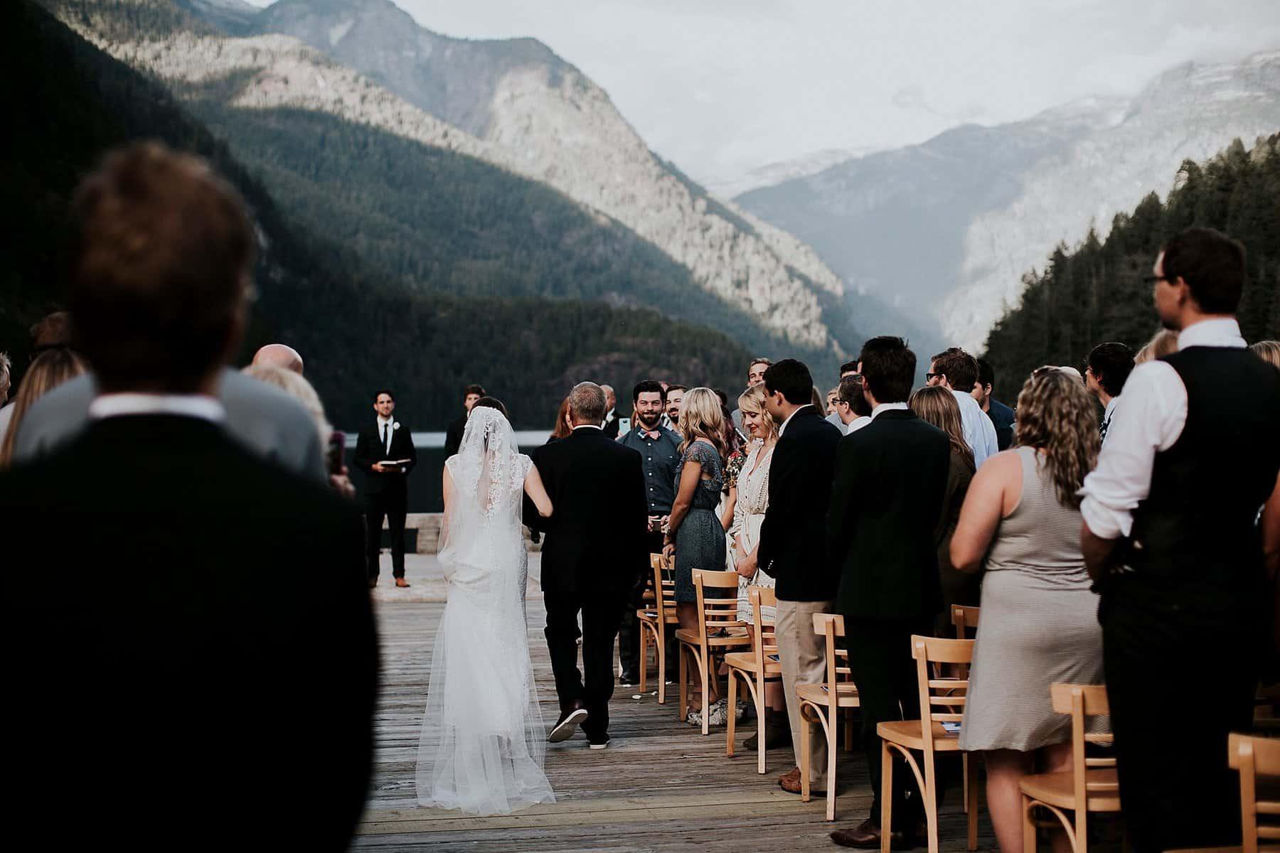 malibu-british-columbia-canada-pacific-northwest-wedding-0038