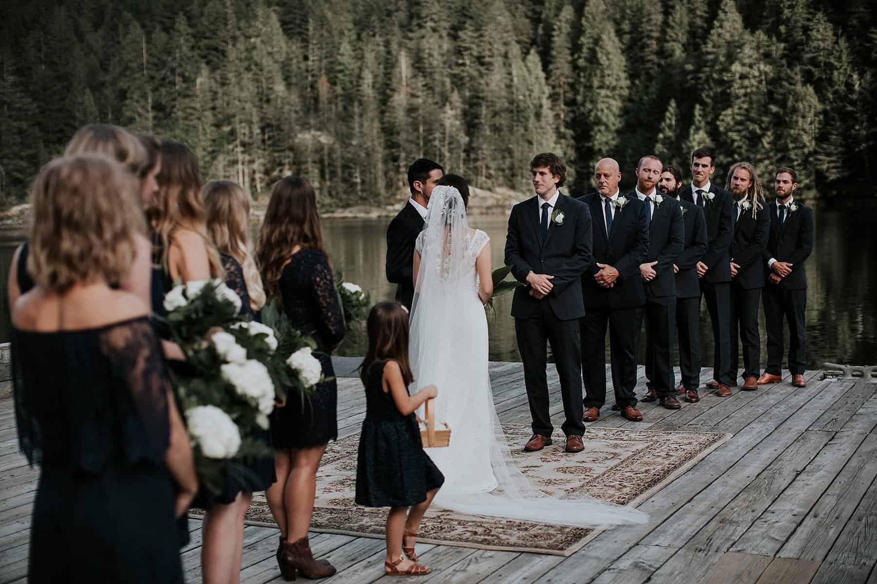 malibu-british-columbia-canada-pacific-northwest-wedding-0039