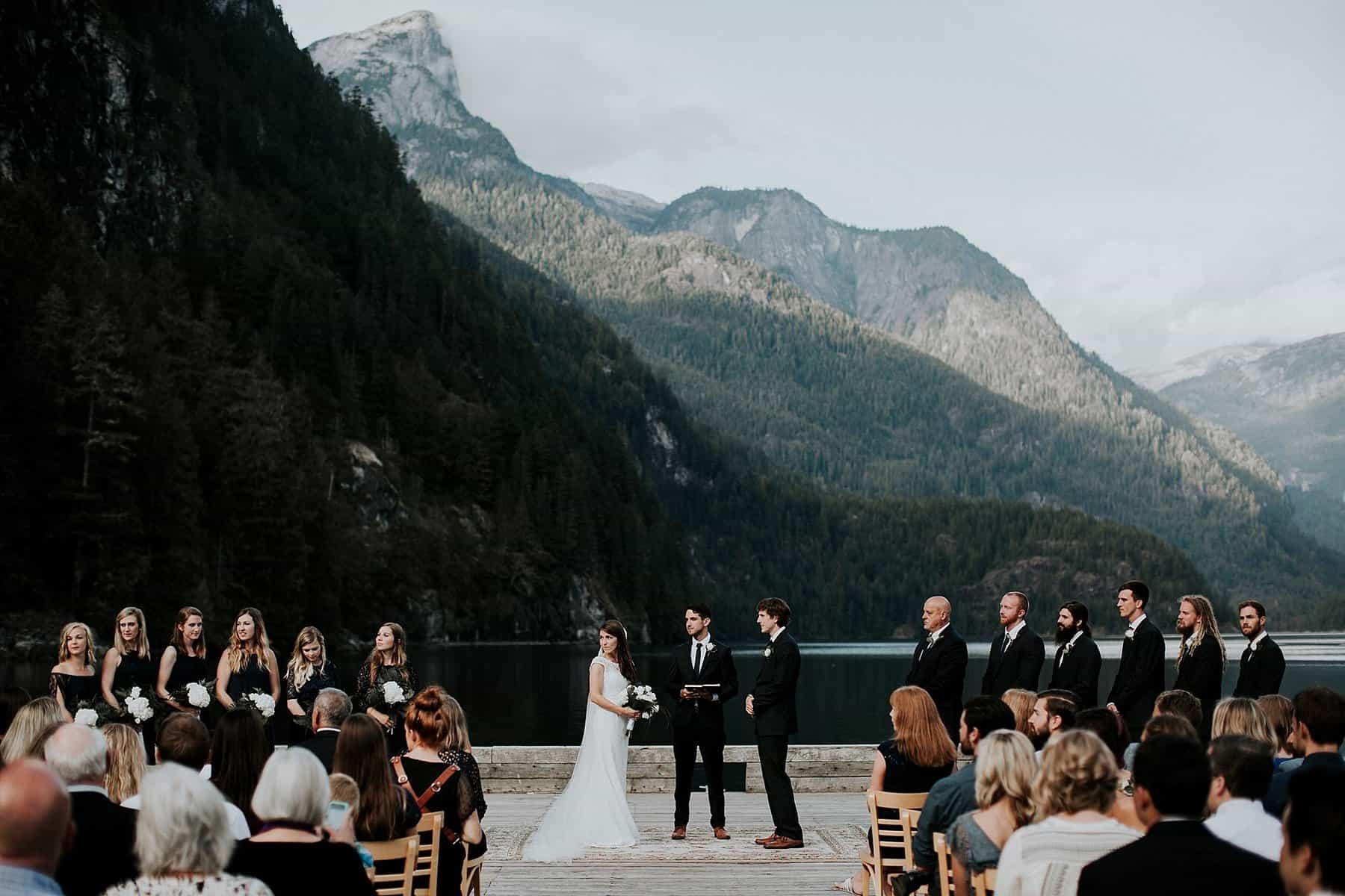 malibu-british-columbia-canada-pacific-northwest-wedding-0040