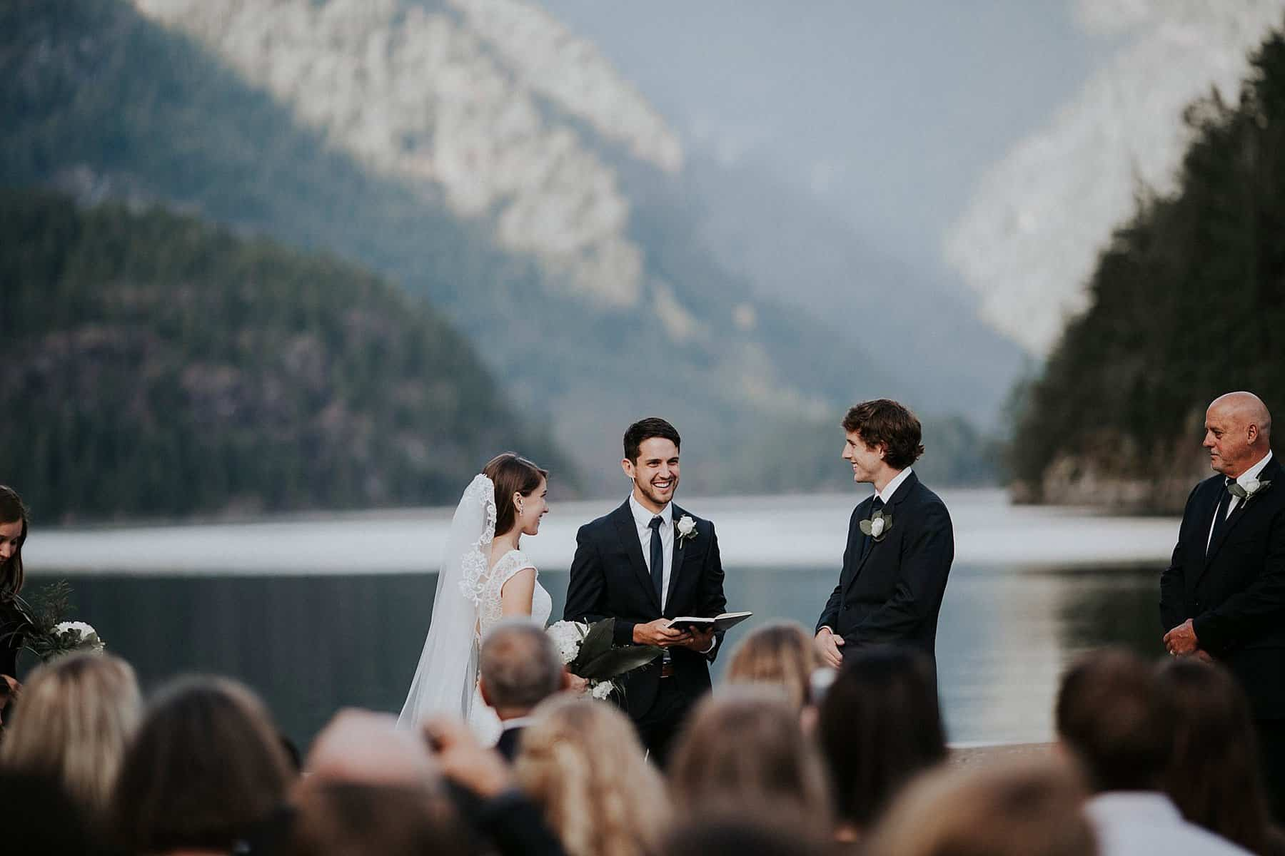 malibu-british-columbia-canada-pacific-northwest-wedding-0041
