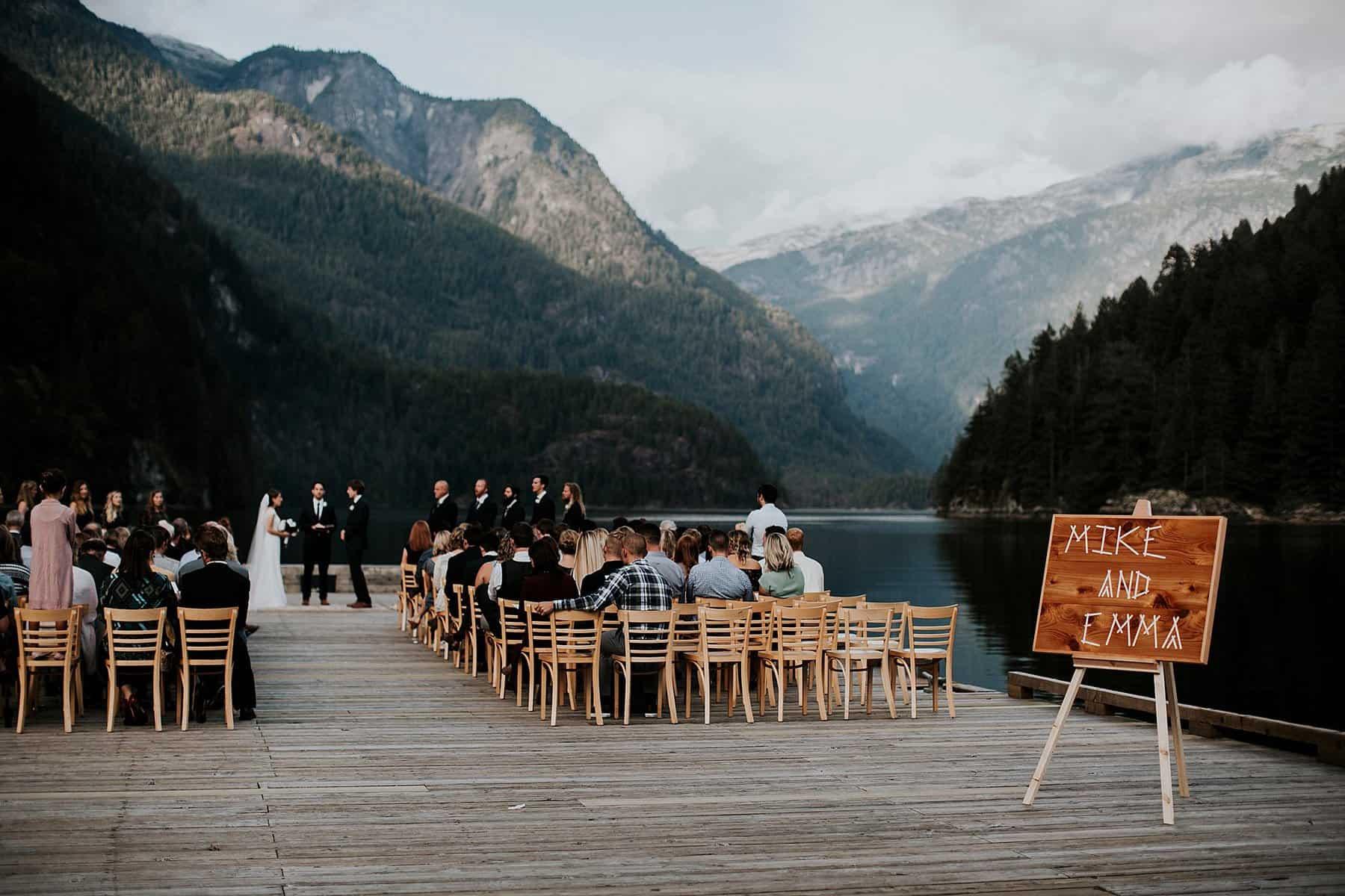 malibu-british-columbia-canada-pacific-northwest-wedding-0042