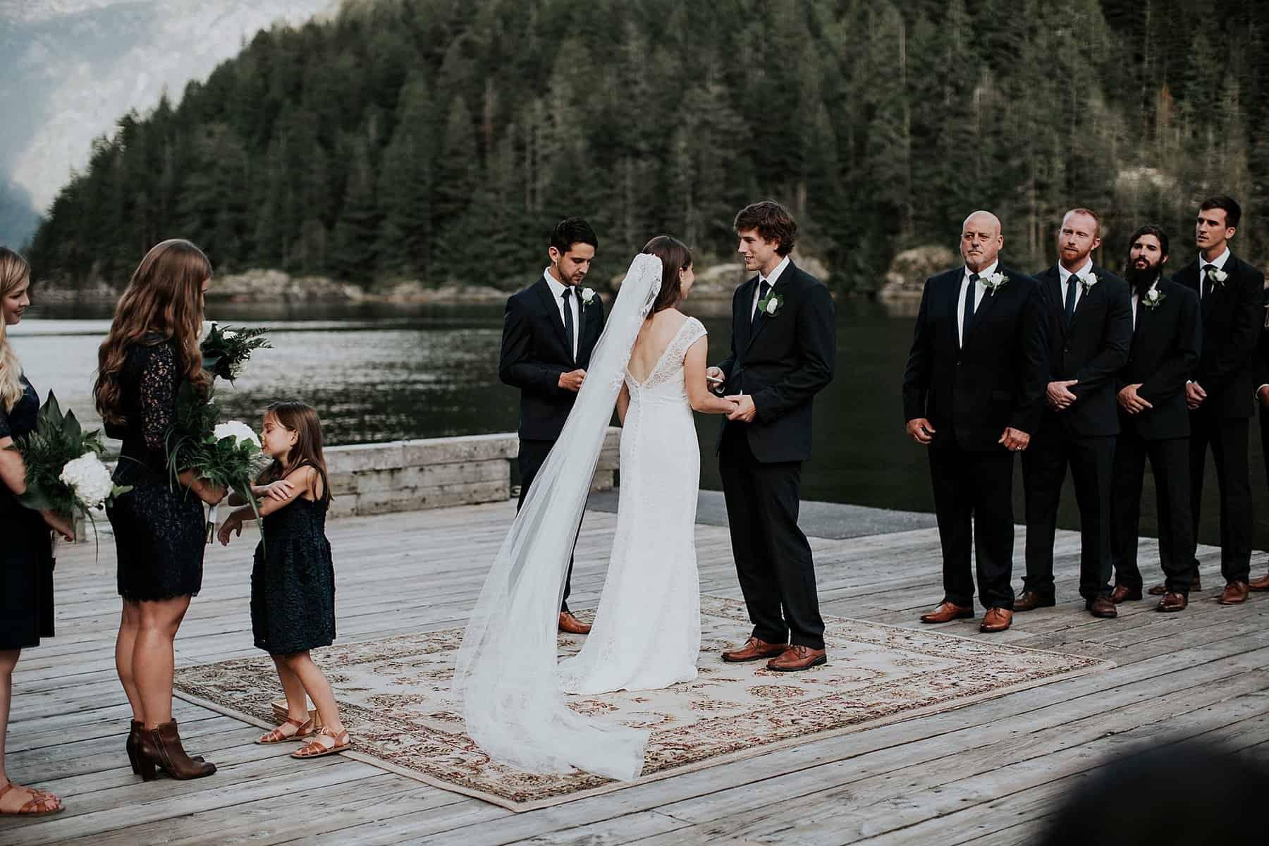 malibu-british-columbia-canada-pacific-northwest-wedding-0043