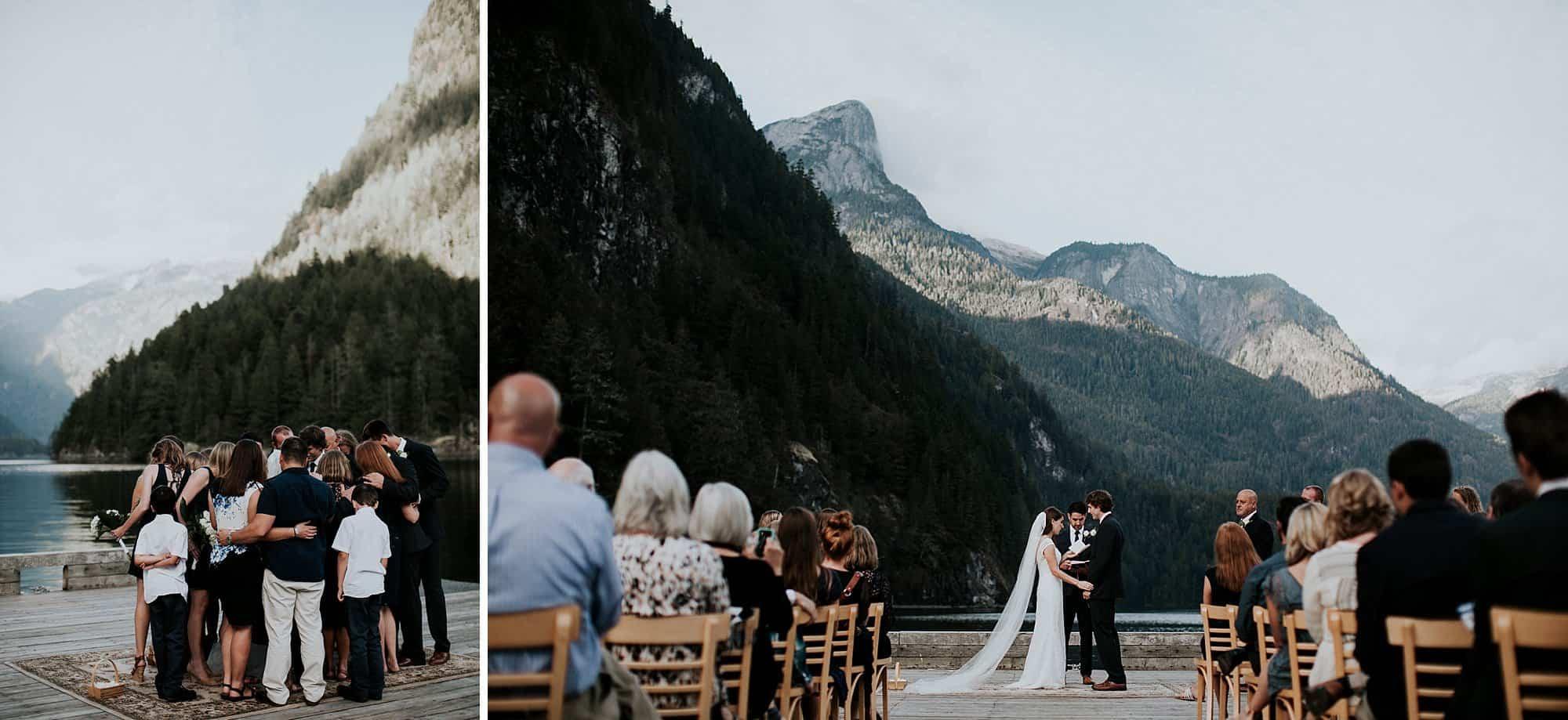 malibu-british-columbia-canada-pacific-northwest-wedding-0044