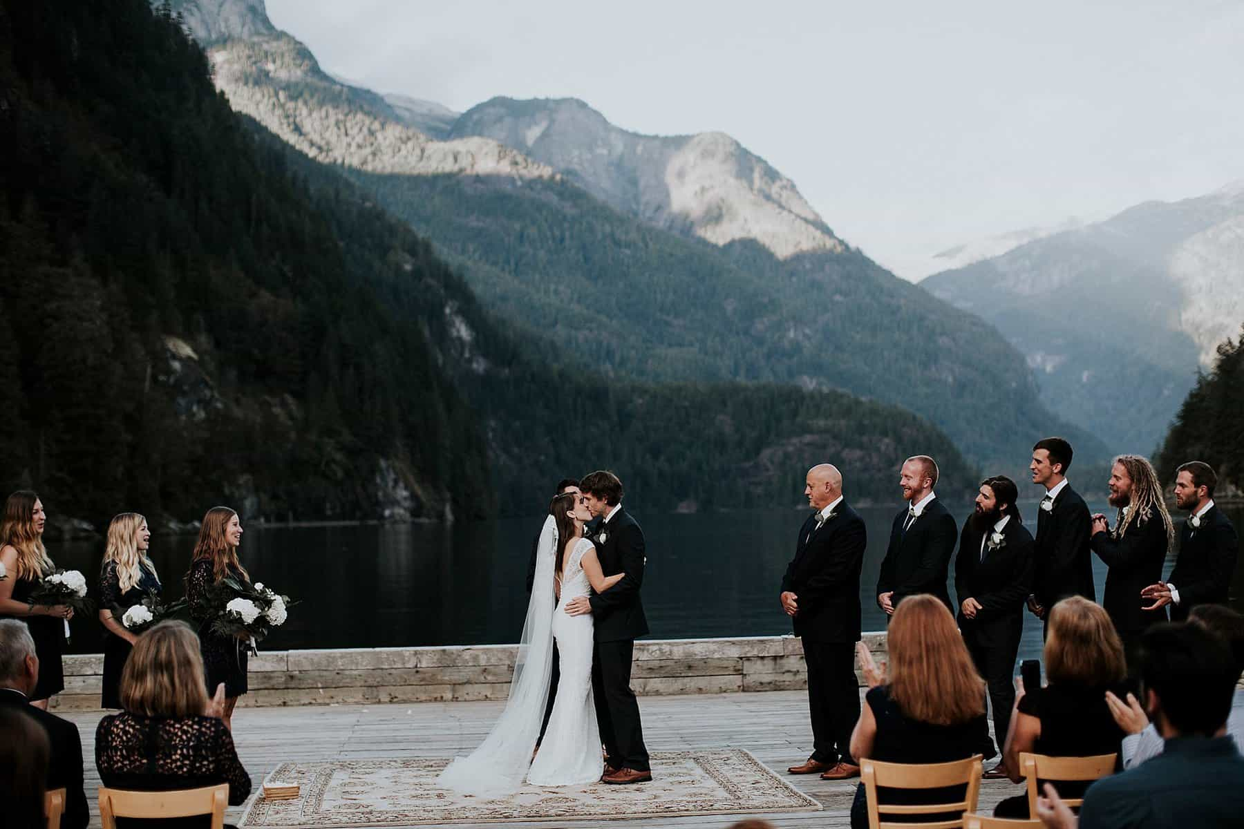 malibu-british-columbia-canada-pacific-northwest-wedding-0045