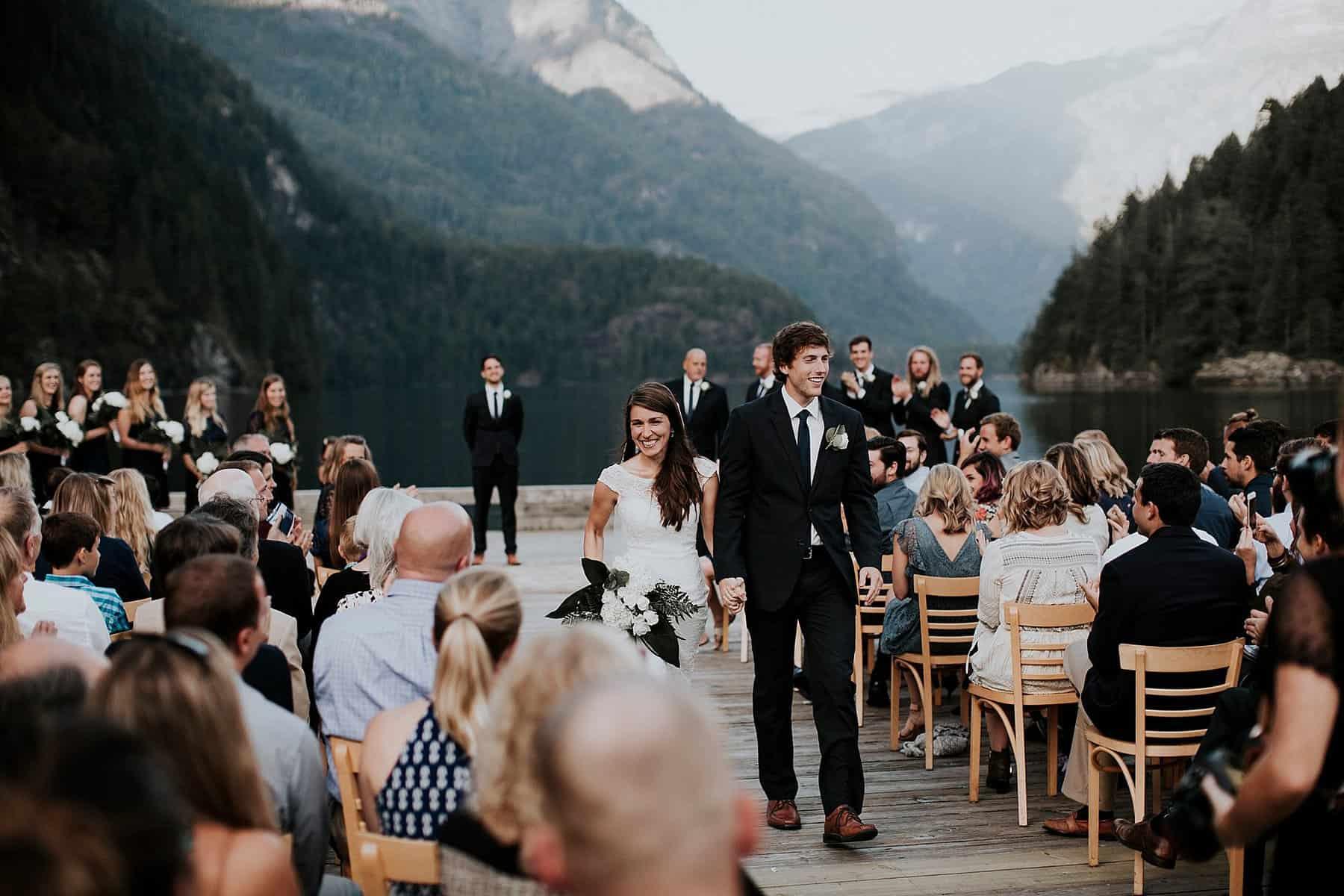 malibu-british-columbia-canada-pacific-northwest-wedding-0046