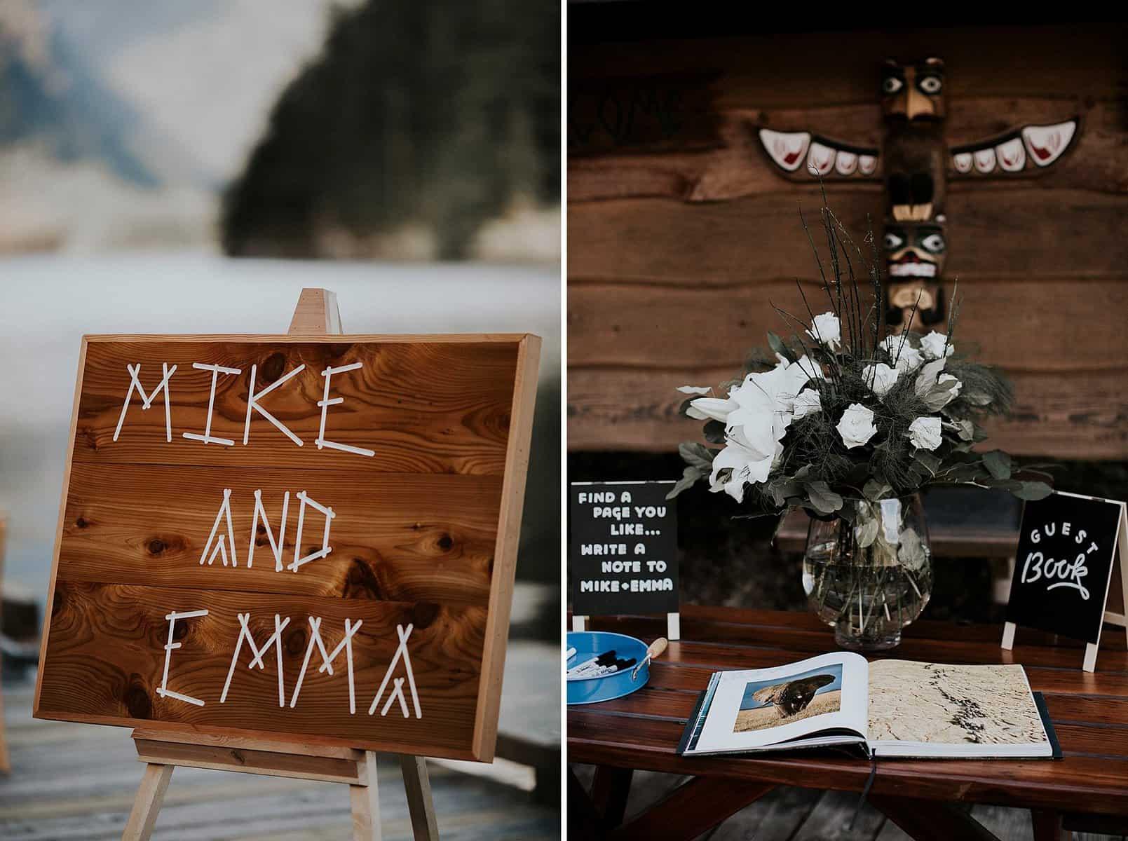 malibu-british-columbia-canada-pacific-northwest-wedding-0047