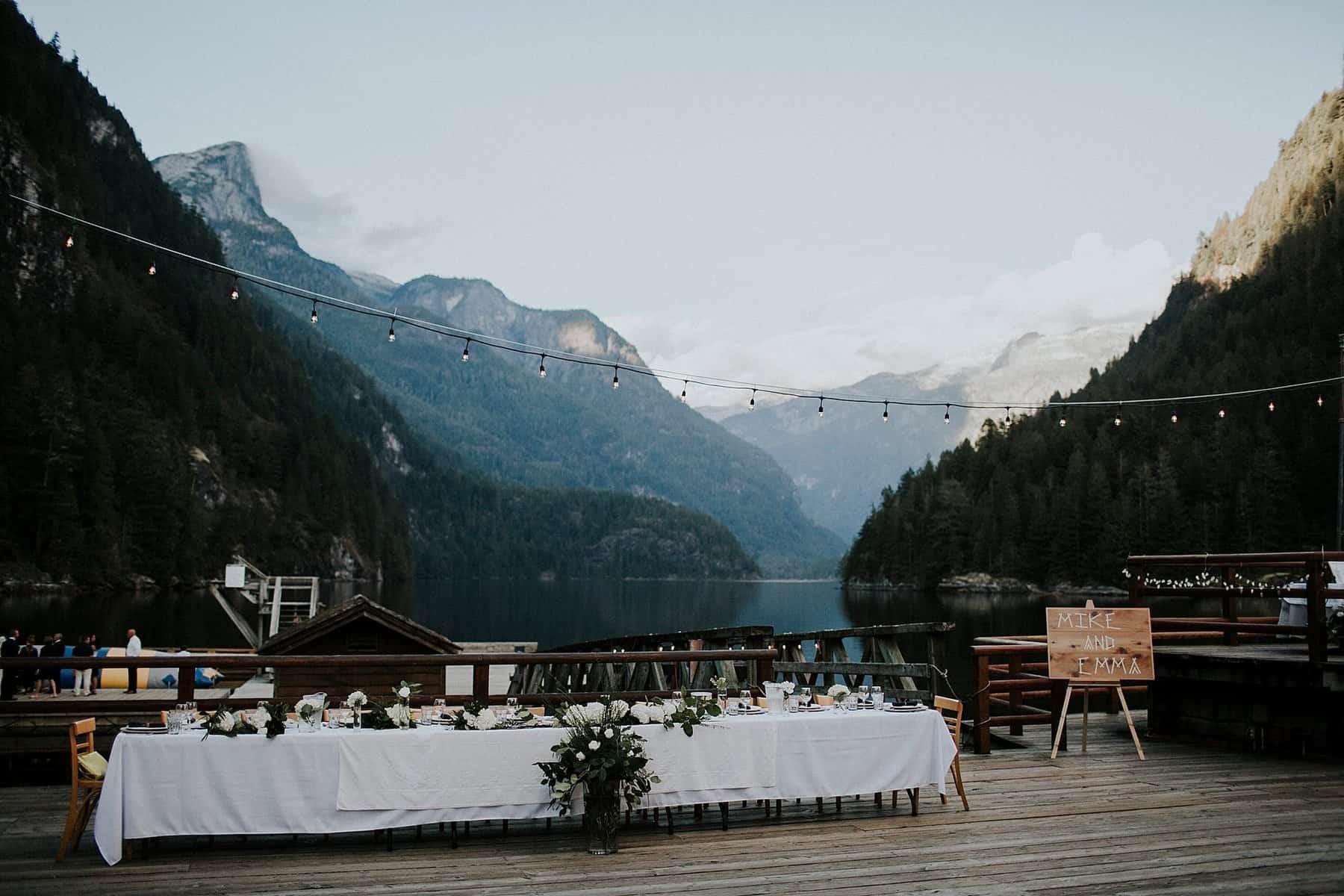 malibu-british-columbia-canada-pacific-northwest-wedding-0048