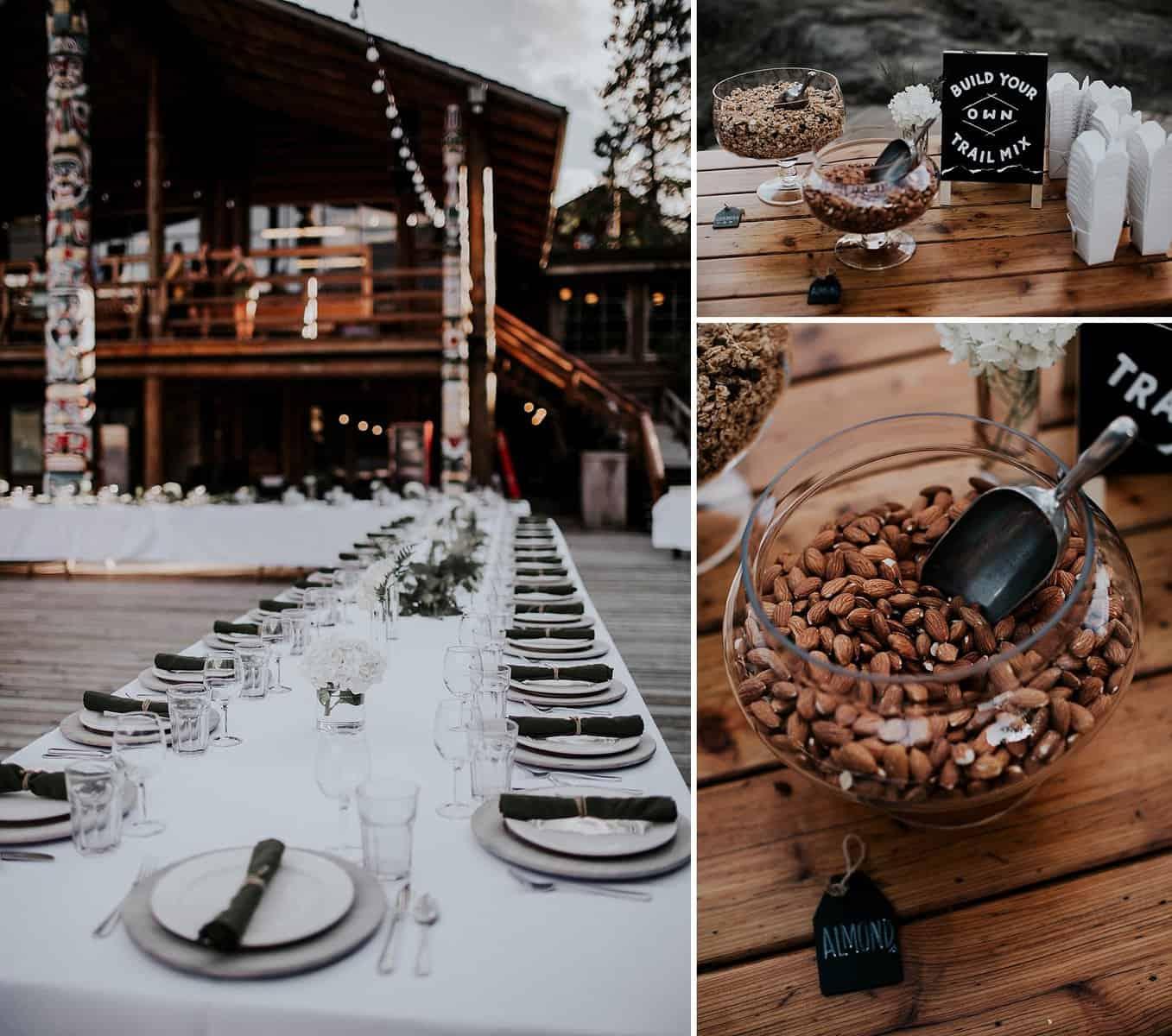 malibu-british-columbia-canada-pacific-northwest-wedding-0049