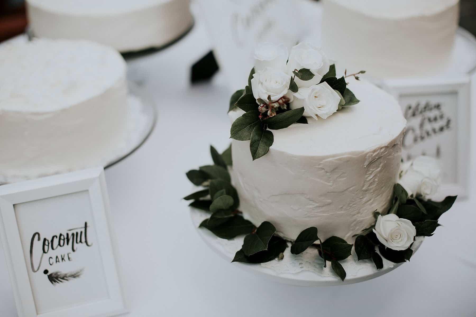 malibu-british-columbia-canada-pacific-northwest-wedding-0050