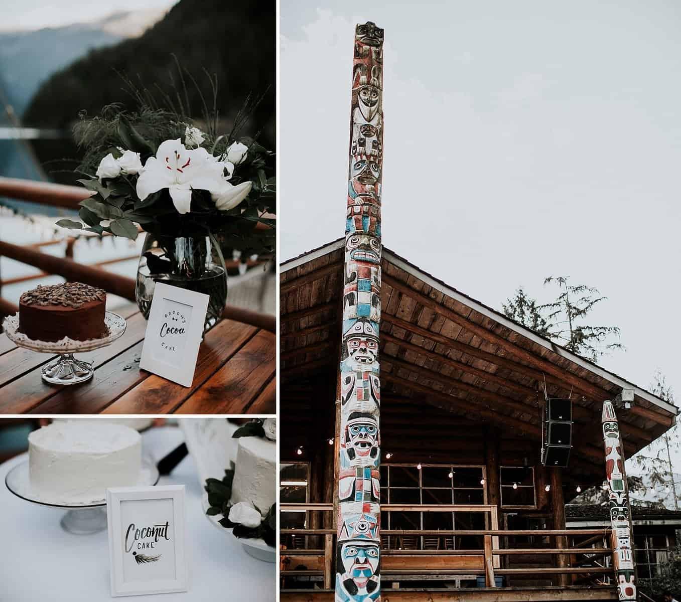 malibu-british-columbia-canada-pacific-northwest-wedding-0051