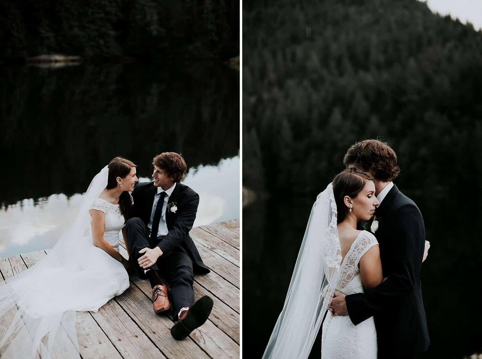 malibu-british-columbia-canada-pacific-northwest-wedding-0052