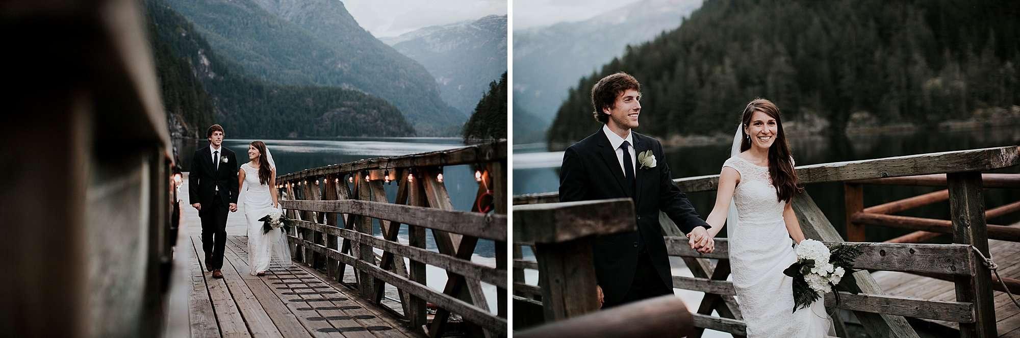 malibu-british-columbia-canada-pacific-northwest-wedding-0054