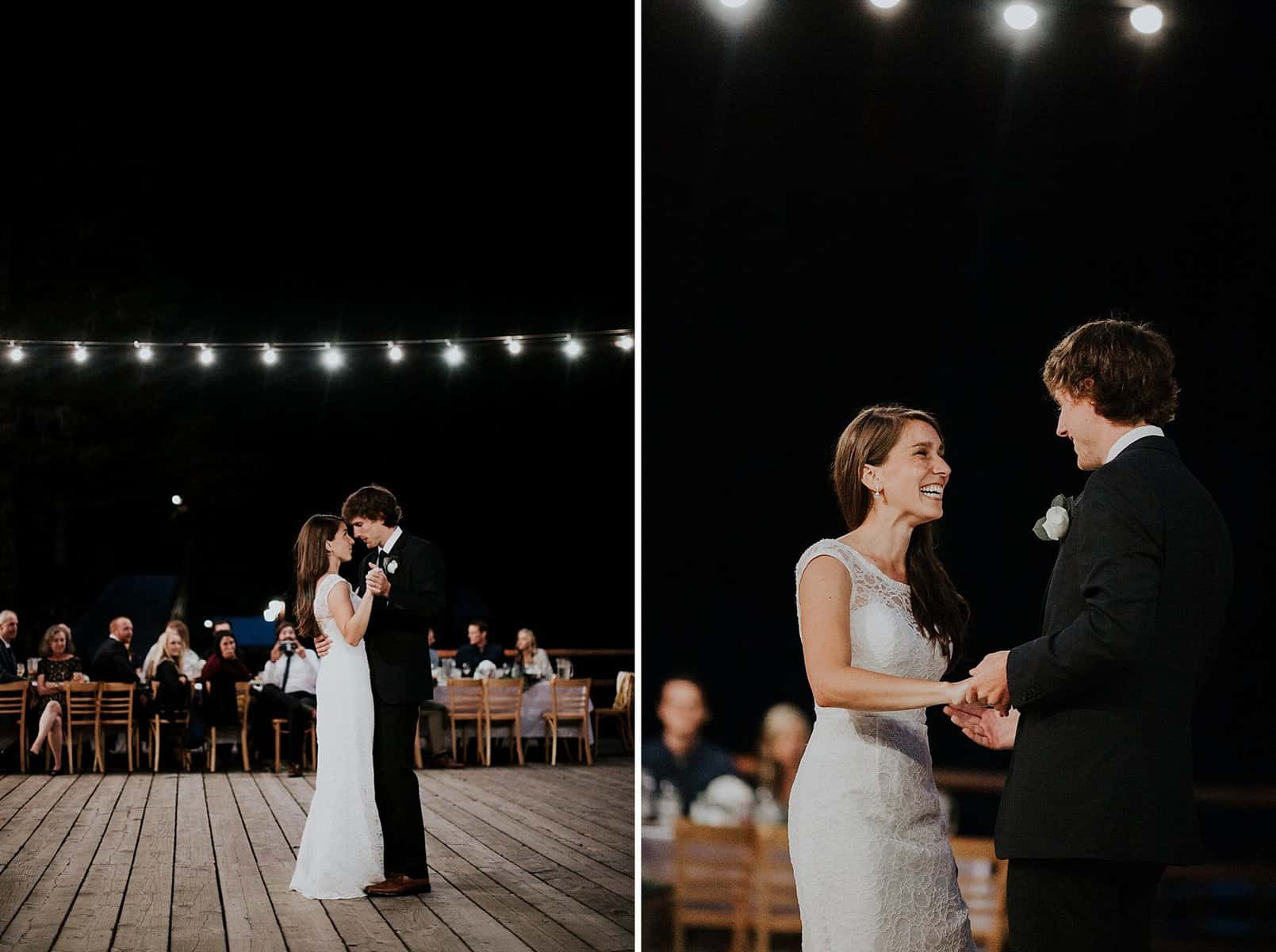 malibu-british-columbia-canada-pacific-northwest-wedding-0055