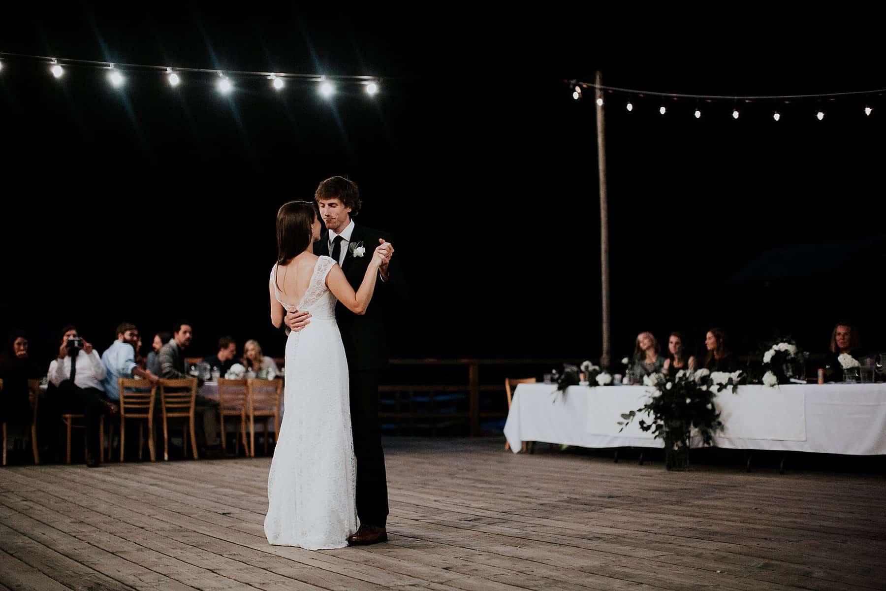malibu-british-columbia-canada-pacific-northwest-wedding-0056